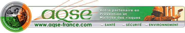 formation CHSCT logo aqse